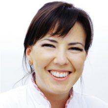 Konyushenko